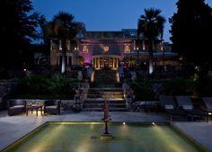 Hotel Ashbee, Taormina:  14 Bewertungen, 226 authentische Reisefotos und günstige Angebote für Hotel Ashbee. Bei TripAdvisor auf Platz 15 von 88 Hotels in Taormina mit 4,5/5 von Reisenden bewertet.