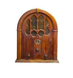 Antique Koch Barber Chair | Design Plus Gallery | Home Design | Pinterest