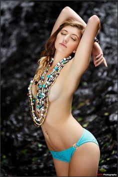 Daena-Rose Abbott - World Swimsuit http://southafrica.worldswimsuit.com/model-search/profile/daena-rose-abbott