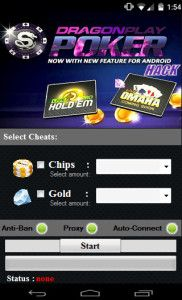 Live hold'em poker pro cheat v1.01 android x ios free