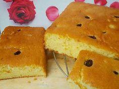 Resep Cake tape lembut oleh Susan Mellyani - Cookpad