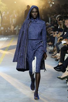 MONCLER GAMME ROUGE 2014SS