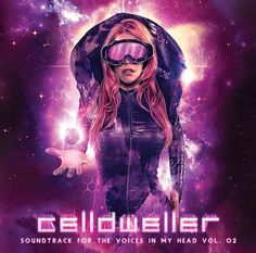 Celldweller - Soundtrack For The Voices In My Head