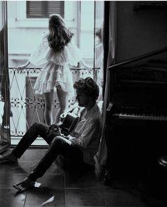 b & w couples photography black, white,