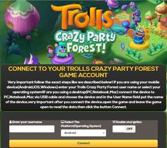 Trolls Crazy Party Forest hack,cheats tips and traps Trolls Crazy Party Forest Unlimited Money Golden Cupcake and Silver Button Cheats .. Trolls Crazy Party Forest Apk v1.3.0 Mod (Unlimited Golden Cupcake and Silver Button/… Trolls Crazy Party Forest Hack Cheats Unlimited – Games Cheats Trolls Crazy Party Forest Mod Apk (Endless Golden Cupcake and Silver …