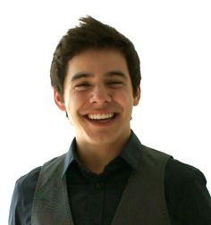 Dressing Your Truth Type 4/1 David Archuleta (Typed by Carol)