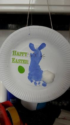 Easter Craft Ideas for School and Home - Twinkl