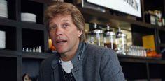 [VÍDEO] Bon Jovi sorprende a una admiradora con cáncer -...