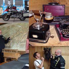 #motorcycletourguide #motorbiketourguide #tourguide #equipment #motorbike #motorcycle #bmwr1200gs #classroom #modern #modernoffice #office #socialmedia #socialmediamarketing #someone #who #does #listen #tourguidebuddies #clients #you #swizzly #swizzlybiker #grandtourofswitzerland #switzerland