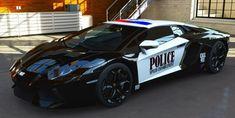 10 Fastest Police Cars In Dubai Lamborghini Aventador, Police Lamborghini, Police Truck, Police Cars, Police Vehicles, Emergency Vehicles, Amazing Cars, Fast Cars, Exotic Cars