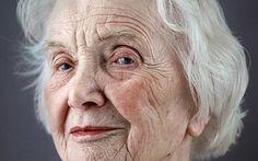 100 yaşını devirmenin ipuçları