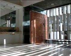 Duplex boggiani - Arq violeta Pérez