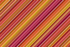 FREE Vector: Diagonal Colorful Stripe Background #vector #multicolored #wallpaper #FreeVector #multicolor #layout #stationery #graphic #FreeVectorBackgrounds #free #pattern #background #FreeVectorGraphics #poster #freebie #striped #brochure #FreeVectorBackground #FreeVectorBackgrounds Free Vector Backgrounds, Free Vector Graphics, Abstract Backgrounds, Vector Design, Graphic Design, Creative Photography, Photography Ideas, Background Designs, Pattern Background