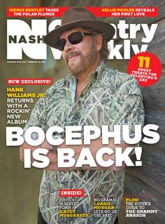 Country Weekly Pdf