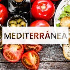 dieta mediterranea Lose Weight Fast Diet, Lose Weight Naturally, Healthy Weight, Healthy Diet Plans, Healthy Eating, Healthy Recipes, Slim Diet, Eating For Weightloss, Low Fat Yogurt