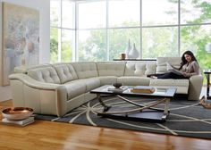 Chicagoland's largest family-owned furniture store, with 23 locations in Illinois and Indiana - Save on Living Room Furniture, Dining Room Furniture, Bedroom Furniture, Kids Furniture and more. Sectional Furniture, Dining Room Furniture, Kids Furniture, Reclining Sectional, Power Recliners, Industrial Furniture, Rome, Couch, Cream