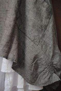 skirt // love