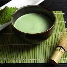 Resultat d'imatges de tazas de te japon