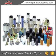 Check out this product on Alibaba.com App:oil filter factory motorcycle oil filter in china used for honda CB500 wholesale https://m.alibaba.com/uQziAf