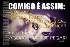 Já visitou nosso blog hoje? www.meusfetiches.com.br . Conheça nosso blog de contos www.contosfetiche.com.br . Siga nosso outro IG: @fetichedecasal @fetichedecasal  #amor #apaixonada #blog #contoseroticos #desejos #erotic #falandodesexo #fetiche #ficadica #homens #inovar #instafetish #instafollow #instagood #instagrammers #instahot #instasexy #love #meusfetiches #mulheres #pegada #prazer #relacionamento #sedução #sexo #sexoo #sexshop #sexualidade #surpreenda #wish