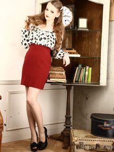 Tiara Mily(ティアラミリー)・ドレス・キャバドレス・ルームウェア・ダコタローズ・小悪魔ageha・ドレス通販・キャバ嬢ドレス・アゲハドレス・パーティードレス
