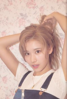 Find images and videos about kpop, twice and sana on We Heart It - the app to get lost in what you love. Kpop Girl Groups, Korean Girl Groups, Kpop Girls, Nayeon, Osaka, K Pop, Sana Cute, Sana Minatozaki, Twice Kpop