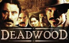 Is a Deadwood reunion movie still in the works? Find out the latest update.  Were you a fan of the HBO series?
