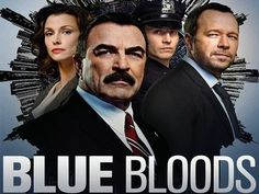 Follow Blue Bloods on ShareTV. Watch full-episodes, get show updates and episode/character guides (2,907 fans)