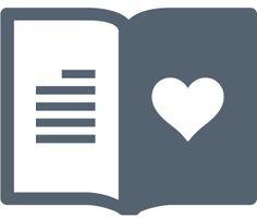 Design articles