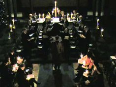 ADVENT: People Look East - Sung at the 2010 Christmas Carol Service at St Matthew's, Bethnal Green, London, conducted by Christopher Maxim. Christmas Music, Christmas Carol, Saint Matthew, Bethnal Green, News Channels, Advent, Singing, Christian, Memories