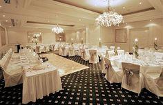 melbourne-marriott-hotel