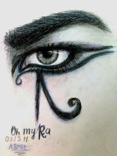 Adam Lambert fan art.