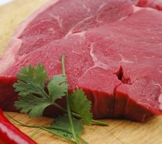 Browse the specialist selection of beef at Savin Hill Farm & Butchery Steak, Goodies, Beef, Food, Sweet Like Candy, Meat, Gummi Candy, Essen, Steaks