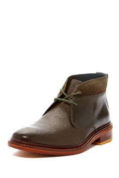 df4ac2690ad Air Colton Winterized Chukka Boot Chukka  Boot  Lace-upMen  Shoes Mens Lace