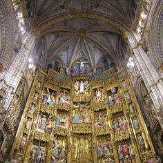 © UNESCO / Francesco Bandarin http://edwardwebster.com/historical-fiction.html