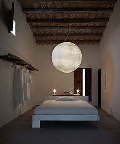 Design for Love: Sapore di Sicilia #1 Davide Groppi Lighting