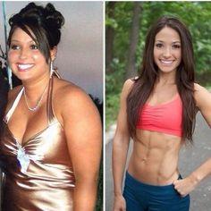 hogyan lehet lefogyni 10 kilót két hónap alatt együttes