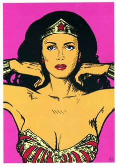 303 Best Wonder Woman Images You Are Awesome Superhero Comics
