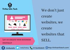 Now get the best Web Development & digital marketing agency in Nagpur which provides the best SEO, SMO, SEM, SMM, and any software design services. Mobile App Development Companies, Application Development, Software Development, Content Marketing, Online Marketing, Digital Marketing, Marketing Consultant, Competitor Analysis, Create Website