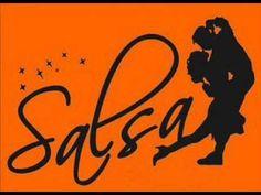 Without You (Salsa Version)-Tito Nieves (+lista de reproducción)