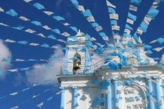 #travelblog #instago #instalove #travelgram #travelmore #seetheworld #instatravel #mytravelgram  #travelblogger #travel #traveling #tourist #aroundtheworld #travels #adventure  #wonderlust #traveltips #travelcheap #cheaptravels #cheaptravel