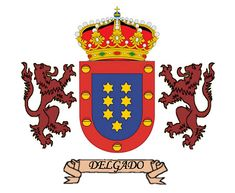 Do you want to buy jewelry with the Rivas family crest designed onto it? Family Shield, Family Genealogy, Family Crest, Ferrari Logo, Crests, Coat Of Arms, Tech Logos, Logo Inspiration, Mexico