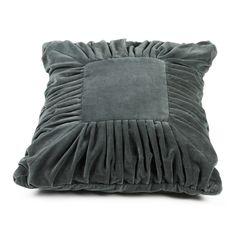 Afbeeldingsresultaat voor mooie set kussens