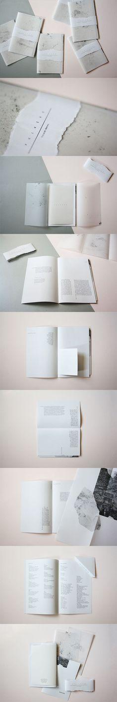 http://vayolene.tumblr.com   more minimalist design inspiration and goods…