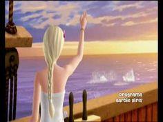 Barbie em a Princesa da Ilha - Preciso Saber (HD)