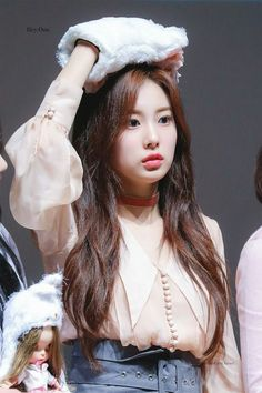 Photo album containing 11 pictures of Hyewon Kpop Girl Groups, Kpop Girls, Honda, Sung Kyung, Fandom, Best Kpop, Japanese Girl Group, Cute Icons, Kim Min
