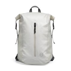 Volvo Car Lifestyle Collection Shop. New Waterproof Backpack Waterproof  Backpack 9b203e001dd13