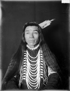Post with 2082 votes and 112495 views. Tagged with history, cool, awesome, beautiful, native american; Shared by DaFunOne. Hope Everyone Enjoys Seeing More Men and Woman From 5 Native American Tribes Over 100 Years Ago Compared to Today. Native American Photos, Native American Tribes, Native American History, American Symbols, Indian Tribes, Native Indian, American Apparel, American Clothing, American Women