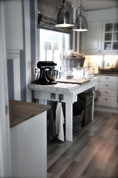 63 best kitchen colors images on Pinterest | Bricolage, Dinner room White Country Kitchen Ideas Ra E A Html on