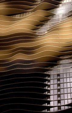 waves: slab edge expression